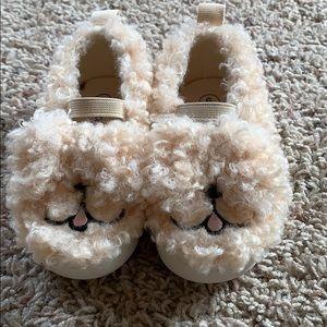 NWOT Cat & Jack Shoes Size Toddler 6
